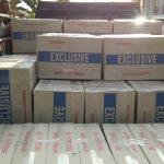 Pengiriman Songkok Exclusive