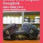 Agen & Distributor Peci Kopiah Songkok di Unaaha Terlengkap